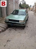 Picture Toyota corolla 85. Exchange with carry balon....