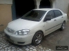 Picture Toyota Corolla 2.0D