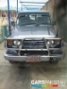 Picture 1985, Toyota Land Cruiser (Diesel) For Sale,...