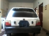 Picture Suzuki Mehran VX 2006 FOR SALE IN Hyderabad,...
