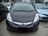 Picture Honda Fit 2012 for Sale