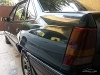 Picture Daewoo Racer 2000