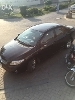 Picture Used Corolla xli 2010 Car Price in Lahore,...