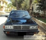 Picture Datsun Nissan 280c Zx:: Used Cars For Sale In...