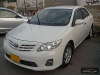 Picture Toyota Corolla XLi for Sale in Karachi