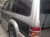 Picture Mitsubishi Pajero Intercooler 1993 FOR SALE IN...