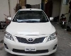 Picture Toyota Corolla XLi 2011 FOR SALE IN Rawalpindi,...