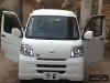 Picture Suzuki Every Join for Sale in Gujrat