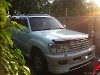 Picture Toyota Land Cruiser 1998