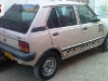 Picture Suzuki FX Model — Karachi