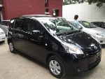 Picture Toyota Passo Other 2012 FOR SALE IN Islamabad,...