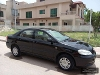 Picture Toyota Corolla XLi for Sale in Islamabad
