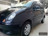Picture Chevrolet JOY CNG for Sale in Karachi
