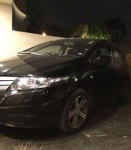 Picture Honda City i-VTEC 2011 FOR SALE IN Lahore,...