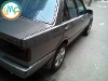 Picture Nissan sunny 88: