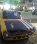 Picture Nissan Datsun Other 1967 FOR SALE IN Karachi,...