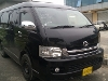 Picture 2009 Toyota Hiace for sale in Islamabad-Rawalpindi