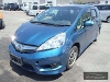 Picture Honda fit hybrid smart selection for sale in...