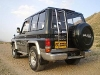 Picture Toyota Land Cruiser Other 1993 FOR SALE IN...