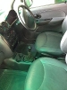 Picture Chevrolet Exclusive Others 2005 FOR SALE IN...
