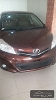 Picture Toyota Vitz 1.0 JEWELA for Sale in Lahore