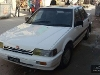 Picture Honda Accord EX for Sale in Rawalpindi