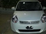 Picture Toyota Passo 1.0 X Limited 2012 FOR SALE IN...