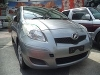 Picture 2010 Toyota Vitz for Sale