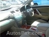 Picture 2007 Toyota Camry