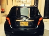 Picture Toyota Vitz Other 2010 FOR SALE IN Karachi,...