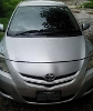 Picture Toyota Belta 1.3 X L Package 2006 FOR SALE IN...