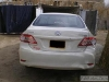 Picture Toyota Xli 2012 Islamabad Regd For Sale In Quetta