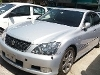 Picture Toyota Crown Athlete 2006