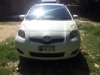 Picture 2007 Toyota Vitz for sale in Islamabad-Rawalpindi