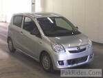 Picture Daihatsu Mira In Very Good Condition:: Used Cars