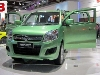 Picture Suzuki WagonR Bank Leased Call Motor Junction...