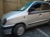 Picture Used Car Hyundai Santro Club Available Sialkot