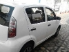Picture Toyota Passo 1.0g 2007 for sale in karachi,...