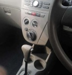 Picture Daihatsu Mira Others 2009 FOR SALE IN Lahore,...