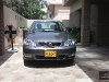 Picture Toyota Corolla 2.0D for Sale in Karachi