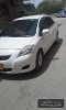Picture Toyota Belta 1.0 X S PACKAGE for Sale in Karachi