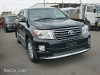 Picture Toyota, Land Cruiser