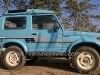 Picture Jeep Suzuki Potohar For Sale in Sialkot Pakistan