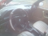 Picture Bmw 316 i salee or exchange