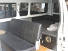 Picture Toyota HiAce Other 2009 FOR SALE IN Karachi,...