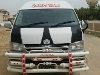 Picture Toyota dom Hiace 18 seaters