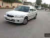 Picture Honda City Exis for Sale in Rawalpindi
