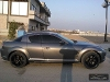 Picture Mazda RX 8 TYPE S for Sale in Islamabad