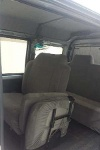 Picture Nissan Clipper Other 2014 FOR SALE IN Lahore,...