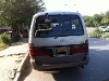 Picture Hiace 3.0 Diesel Fully Automatic